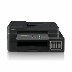 Printer Brother  DCPT710W MFC INKJET PRINTER