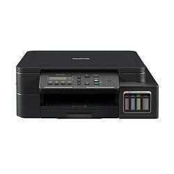 Printer Brother  DCPT310 MFC INKJET PRINTER