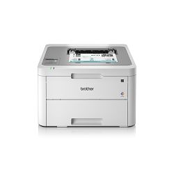 Printer Brother  HL3210CW  LASER COLOR PRINTER