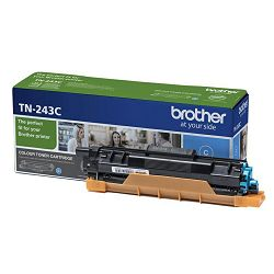 Toner TN-243C Brother Cyan