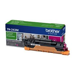 Toner TN-243M Brother Magenta