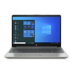 Bundle HP 250-G8 DSC i5-1035G1 15.6 FHD