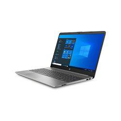 Laptop HP 250 G8, i3 1005G1, 15.6