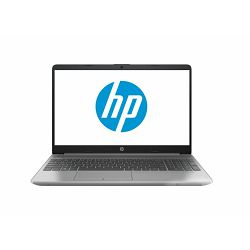 Bundle HP 250-G8 UMA i5-1035G1 15.6 FHD