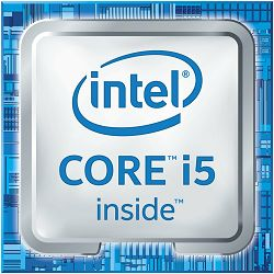 Procesor Intel Core i5-4690K (3.50GHz,1MB,6MB,88 W,1150) Box, Procesor Intel HD Graphics 4600