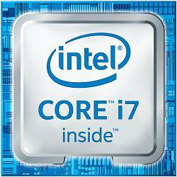 Procesor Intel Core i7 5960X Extreme Edition (3.00GHz,2MB,20MB,140 W,2011-3) Box, No