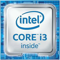 Procesor Intel Core i3 6100 (3.7GHz, 3MB,LGA1151) box