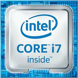 Procesor Intel Core i7 6700K (4.0GHz, 8MB,LGA1151) box