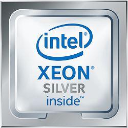 Procesor Intel Server 8-Core Xeon 4110 (2.1 GHz, 11M Cache, FC-LGA14) box