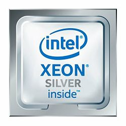 Procesor Intel CPU Server Xeon-SC 4116 (12-core, 12/24 Cr/Th, 2.10Ghz, HT, Turbo, 16.5MB, noGfx, 2xUPI 9.60GT/s, DDR4-2400, 1xFMA_AVX-512, Std.RAS, FC-LGA14-3647 Socket-P), Box