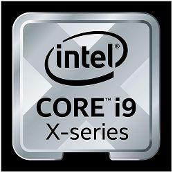 Procesor Intel Core i9 7920X (2.9GHz, 16.5MB, LGA2066) box