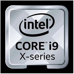 Procesor Intel CPU Desktop Core i9-9900X (3.5GHz, 19.25MB, LGA2066) box