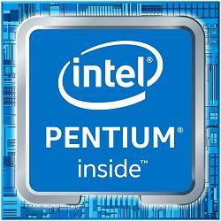 Procesor Intel Pentium G4560 (3.5GHz, 3MB, LGA1151) box