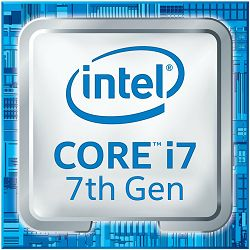 Procesor Intel CPU Desktop Core i7-7700 (3.6GHz, 8MB,LGA1151) box