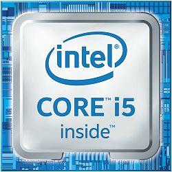 Procesor Intel Core i5-8600 (3.1GHz, 9MB, LGA1151) box