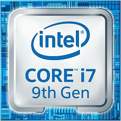 Procesor Intel Core i7 9700, 3.0GHz, 12MB, LGA1151