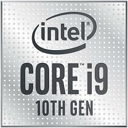 Procesor Intel i9-10900X (3.7GHz, 19.25MB, LGA2066) box