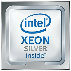 Procesor Intel Server 10-core Xeon 4210 (2.20 GHz, 13.75M, FC-LGA3647) box