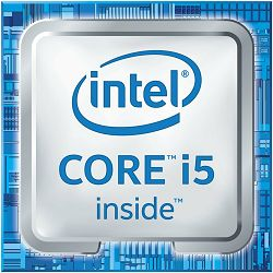 Procesor INTEL CPU Desktop Core i5-10400 (2.9GHz, 12MB, LGA1200) box