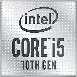 Procesor Intel CPU Desktop Core i5-10400 (2.9GHz, 12MB, LGA1200) box