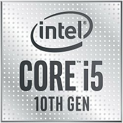 Procesor INTEL CPU Desktop Core i5-10600 (3.3GHz, 12MB, LGA1200) box