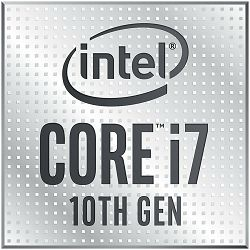 Intel CPU Desktop Core i7-10700 (2.9GHz, 16MB, LGA1200) box