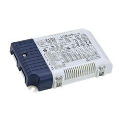 Toner Lexmark C242XM0 za C/MC 2425/2535, MC2640, magenta (3.500 str.)