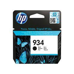 C2P19AE HP 934 crna tinta