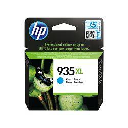 C2P24AE HP 935XL plava tinta