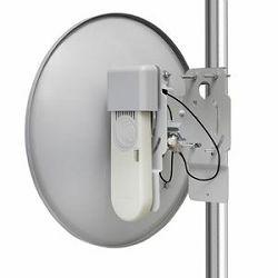 Cambium Networks EPMP1000 25 dBi Dish Antena