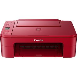 PIXMA TS3352 EUR RED