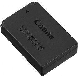 Canon baterija LP-E12