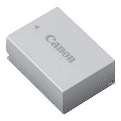 Canon baterija NB10L za SX40
