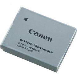 Canon baterija NB6LH za SX500, SX510