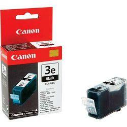 Tinta CANON BCI-3BK, crna
