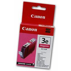 Tinta CANON BCI-3M, magenta