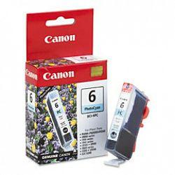 Tinta CANON BCI-6PC, fotoplava