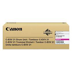 Canon bubanj CEXV21 Magenta