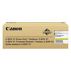 Canon bubanj CEXV21 Yellow
