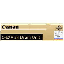 Canon bubanj CEXV28 Black