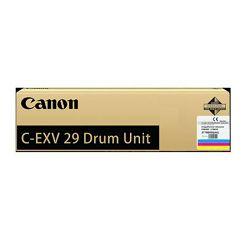 Canon bubanj CEXV29 Color