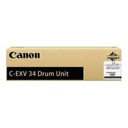 Canon bubanj CEXV39