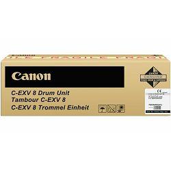 Canon bubanj CEXV8 Black