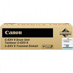 Canon bubanj CEXV8 Cyan