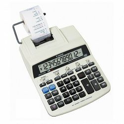 Canon kalulator MP 121 MG
