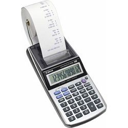 Canon kalkulator P1-DTSC