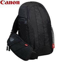 Canon Deluxe Gadget Bag 300EG