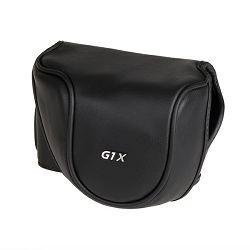 Canon Soft Case DCC-1800 za G1 X