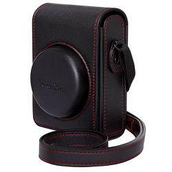 Canon Soft Case DCC-1880