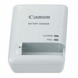 Canon CB-2LBE punjač za IXUS 500
